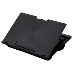 *** - Stand Pc Portatile e Tablet