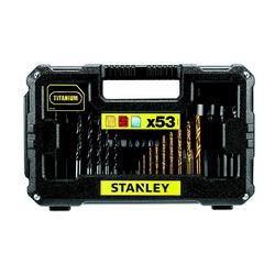 STANLEY FAT MAX - Set STA7223 per forare e avvitare