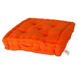Cuscino Materasso-7,90 €