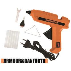 ARMOUR - Pistola a Caldo 80w