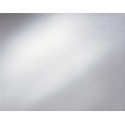 DC-FIX - Plastica Adesiva Opalino 45x200