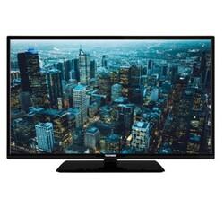 """TELEFUNKEN - TV LCD 32"""" Smart -Telefunken"""