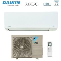 DAIKIN - Daikin ATXC60C ARXC60C