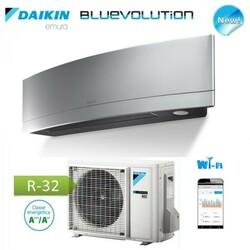 DAIKIN - DAIKIN ARXP35M/ATXP35M