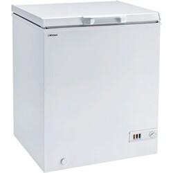 IBERNA - Congelatore a Pozzett ICHM100