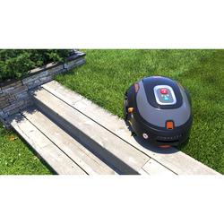 Robot Rasaerba BCRMW121-QW