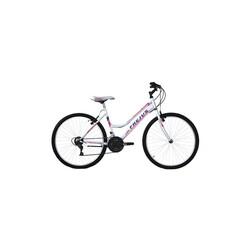 """*** - Mountain Bike Donna 26"""""""