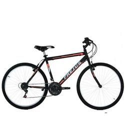 """*** - Mountain Bike Uomo 26"""""""