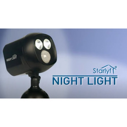 STARLYFT - Night Light