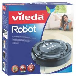VILEDA - Cleaning Robot aspirapolvere