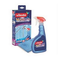 VILEDA - Magical idrorepellente con panno