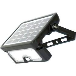 *** - Proiettore Solare