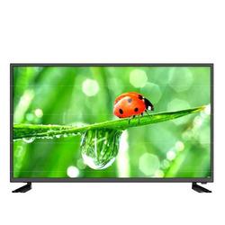 AKAI - TV 39′ AKTV3923S Smart HD Akai