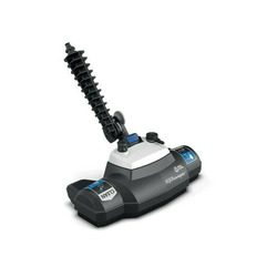 ANNOVI REVERBERI - Aqua Sweeper Spazzola Multifunzione per Idropulitr