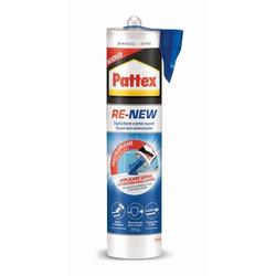 PATTEX - Pattex Bagno Re-New 280 ml
