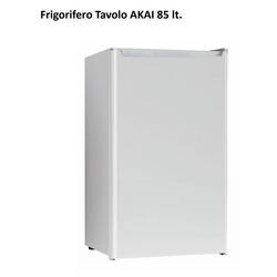 AKAI - Frigorifero Akai  AKFR105L