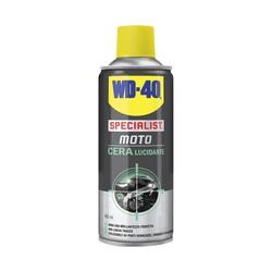 WD-40 - WD-40 Specialist Cera Lucidante 400 Ml