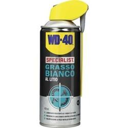 WD-40 - WD-40 Specialist Litio 400 Ml