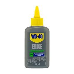 WD-40 - WD-40 Bike Condizioni Asciutte 100 Ml