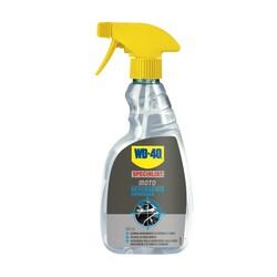 WD-40 - WD-40 Detergente Universale 500 Ml