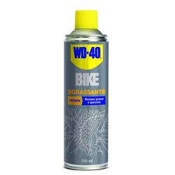 WD-40 - WD-40 Bike Sgrassante 400 Ml