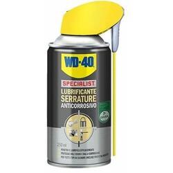 WD-40 - WD-40 Specialist Serrature 250 ml
