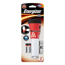 ENERGIZER - Torcia 3 in 1