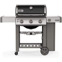 WEBER - Barbecue a Gas E-310 GBS GENESIS