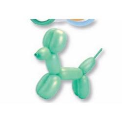 PEGASO - 15 palloncini da modellare
