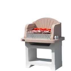 SUNDAY - Barbecue Palma