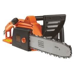 BLACK+DECKER - Elettrosega CS1840