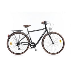 Bici uomo street-215,00 €