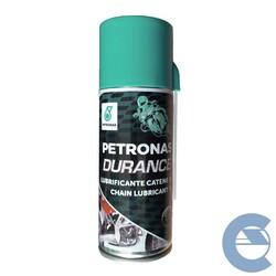 PETRONAS DURANCE - Lubrificante catene