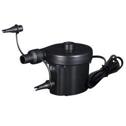 BESTWAY - Pompa elettrica Sidewinder