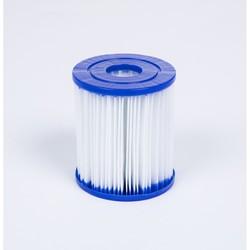 BESTWAY - Cartuccia filtro 1,249 litri