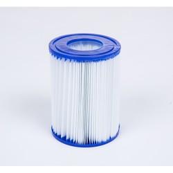BESTWAY - Cartuccia filtro 2.006 - 3.028 Lt