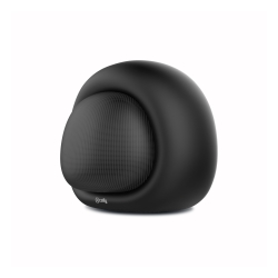 Bluetooth Color Speaker - 19,99 €