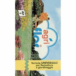AGRIFLOR - Terriccio Universale Agriflor Lt.50