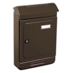 Cassetta Postale Uno/T Maxi-32,90 €