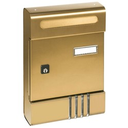Cassetta Postale Se-39,90 €