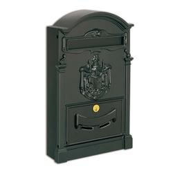 Cassetta Postale Residence-59,90 €
