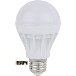 ARMOUR - Lampada LED 5 W