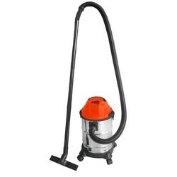 ARMOUR - TMX4790 Aspirapatore Solidi e Liquidi, 15 lt