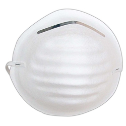 Image of Ariete Mascherina Antipolvere Confezione