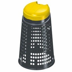 Ecotrespolo grigliato-17,90 €