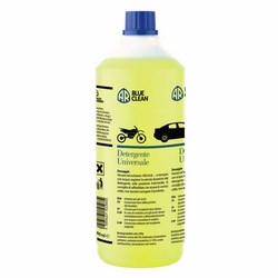 ANNOVI REVERBERI - Detergente Universale Idropulitrici