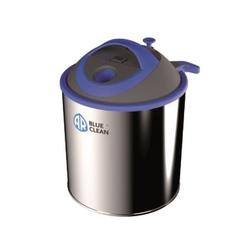 ANNOVI REVERBERI - Aspiracenere Blue Clean Top 20