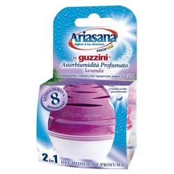 Ariasana profumì guzzini lavanda 45g-6,95 €