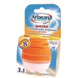 Ariasana profumì guzzini agrumi 45g-6,95 €