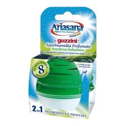 Ariasana profumì guzzini agrumi 45g-7,00 €